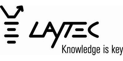 LayTec AG