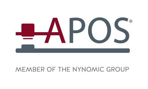 APOS GmbH