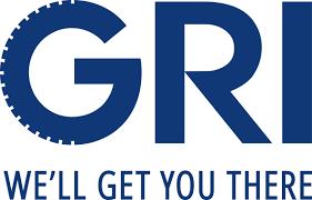 Global Rubber Industries (Pvt) Ltd.