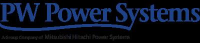 PW Power Systems LLC