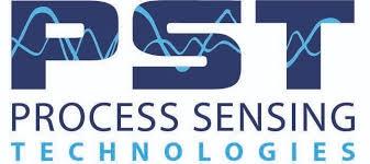 Process Sensing Technologies (PST)
