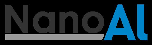 NanoAl LLC