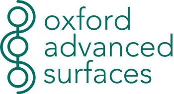 Oxford Advanced Surfaces