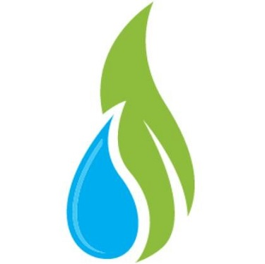 Manta Biofuel