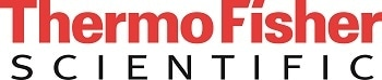 Thermo Fisher Scientific – X-Ray Photoelectron Spectroscopy (XPS) logo.