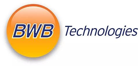 BWB Technologies Ltd