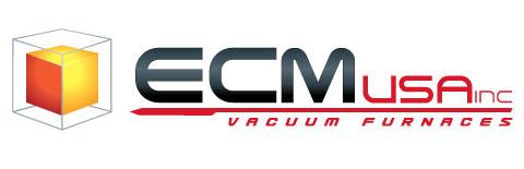 ECM USA, Inc.