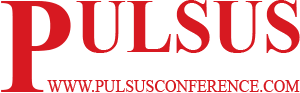 Pulsus Group