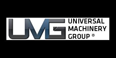 Universal Machinery Group Ltd.