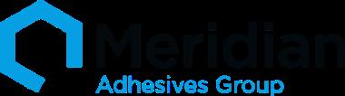 Meridian Adhesives Group