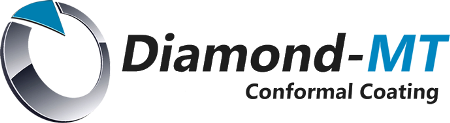 Diamond-MT