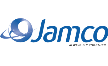 Jamco America, Inc