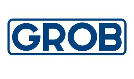 GROB SYSTEMS, Inc.