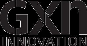 GXN Innovation