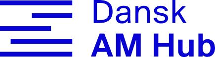 Danish AM Hub