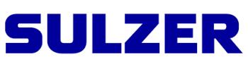 Sulzer Mixpac USA Inc.