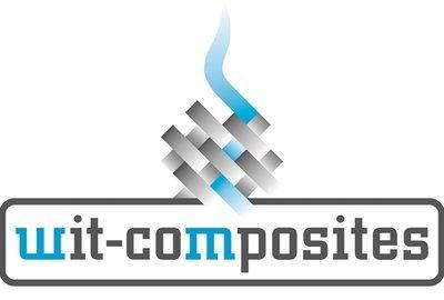 WIT-Composites