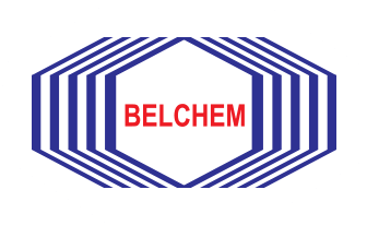 Belchem Industries