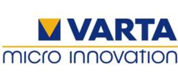 VARTA Micro Innovation