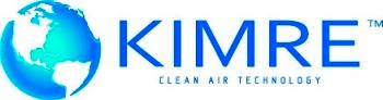 Kimre – Clean Air Technology