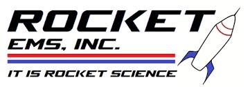 Rocket EMS