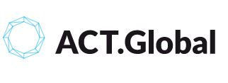 ACT.Global