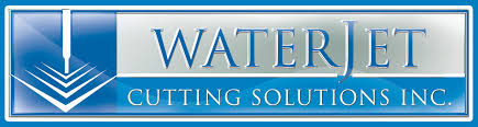Waterjet Cutting Solutions Inc.