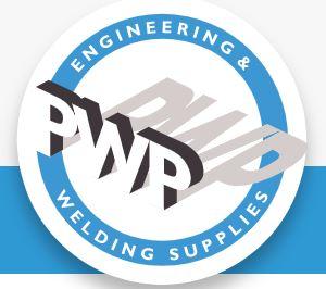 PWP Industrial – Engineering & Welding Supplies