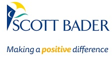 Scott Bader Company Ltd.