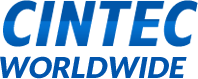 Cintec International Ltd
