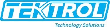 Tek-Trol LLC