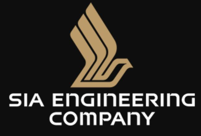 SIA Engineering Group
