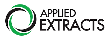 Applied Extracts, Inc.
