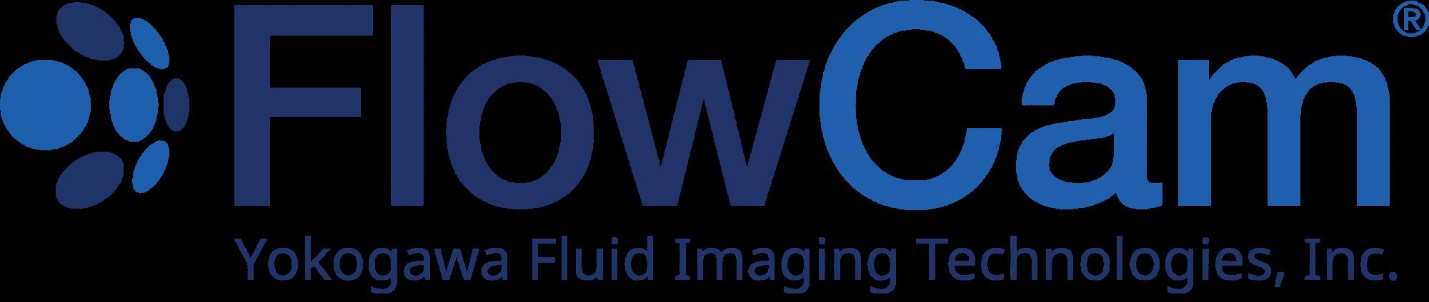 Yokogawa Fluid Imaging Technologies, Inc. logo.