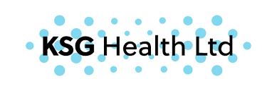 KSG Health Ltd.