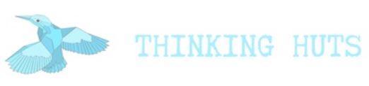 Thinking Huts
