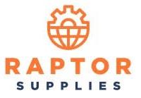 Raptor Supplies Limited