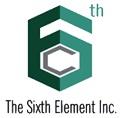 The Sixth Element (Changzhou) Materials Technology Co.,Ltd.