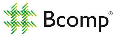 Bcomp Ltd.