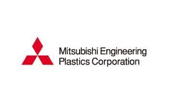 Mitsubishi Engineering-Plastics Corporation