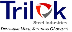 Trilok Steel Industries