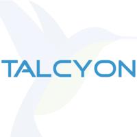 Talcyon Pte Ltd.