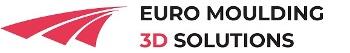 Euro Moulding 3D Solutions LTD
