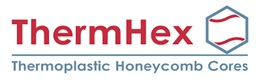 ThermHex Waben GmbH