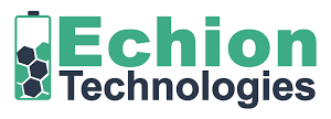 Echion Technologies
