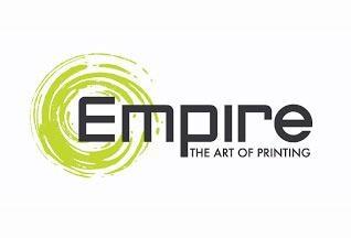 Empire Screen Printing