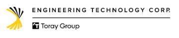 Engineering Technology Corporation