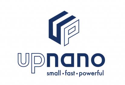 UpNano GmbH