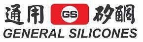 General Silicones Co., Ltd.
