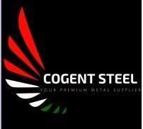 Cogent Steel Ltd.